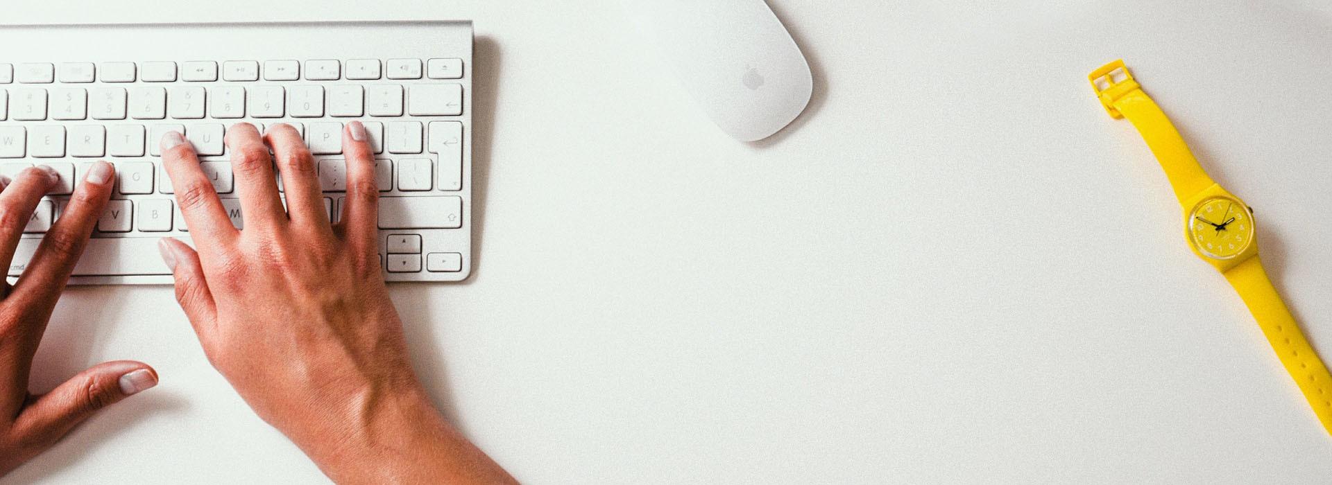 Content marketing dla małych firm