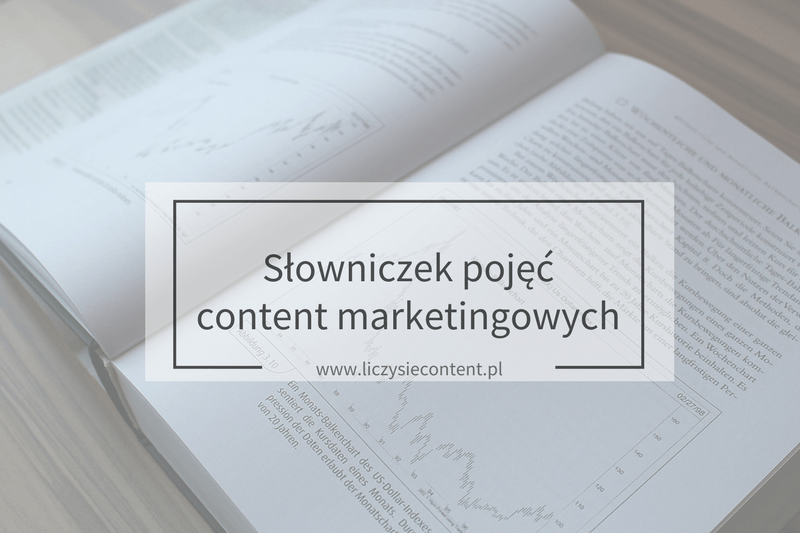 content marketing narzędzia
