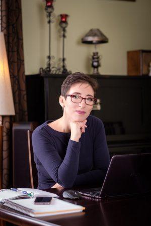 copywriting Agnieszka Wojtas